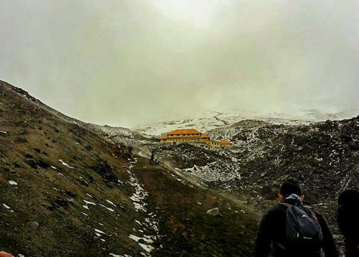 cotopaxi-volcano