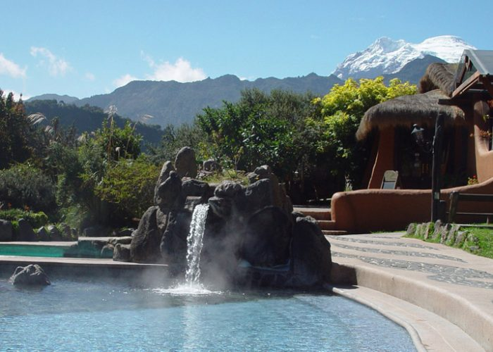 Papallacta-Hot-Springs