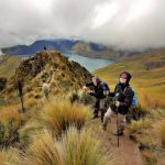 Cotacachi and Otavalo towns destination 3 days
